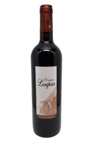 authentique-2017-domaine-loupia-vin-de-france