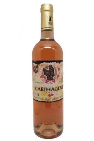 carthagene-domaine-loupia