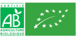 logoab_eurofeuille_biologique